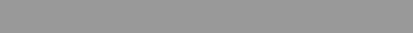 アピスファーマシー リクルートサイト